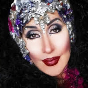 "Devon Cass ""Live Singing"" Cher and more... - Cher Impersonator / Lady Gaga Impersonator in New York City, New York"