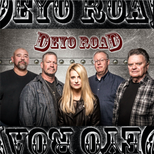 Deyo Road - Cover Band / 1990s Era Entertainment in Corning, New York