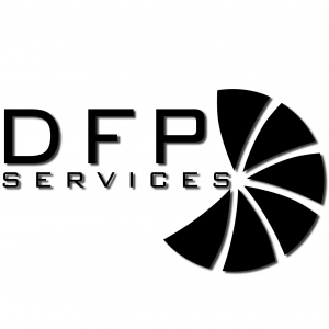 DF Production Services - Videographer in Knoxville, Tennessee