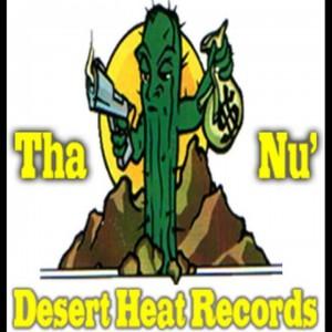 D'Fa'Dang'La - Hip Hop Group / Hip Hop Artist in Bakersfield, California