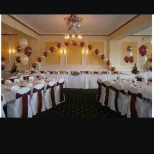 D'Flair event & wedding planning - Event Planner in Fort Lauderdale, Florida