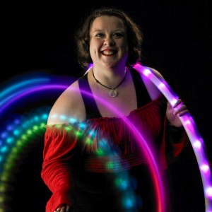 DFW Performer - Fire Performer / Children's Party Entertainment in Fort Worth, Texas