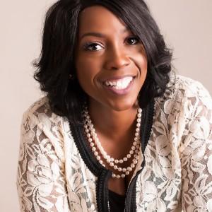 DG McGee, Professional Speaker/Author - Motivational Speaker / Christian Speaker in Garner, North Carolina