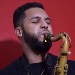 DgSax - Saxophone Player in Chicago, Illinois