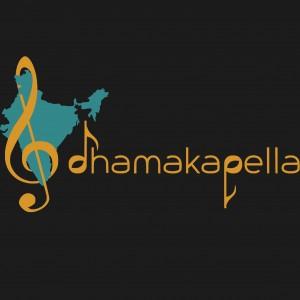 Dhamakapella