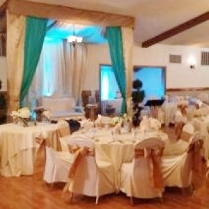 Diamond Events - Wedding Planner in Pottstown, Pennsylvania