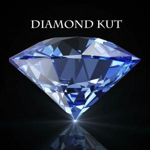 Diamond Kut - Wedding Band in Garfield Heights, Ohio