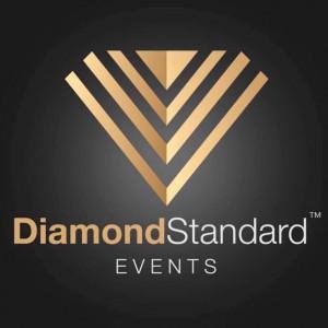 Diamond Standard Events - Event Planner in Denver, Colorado