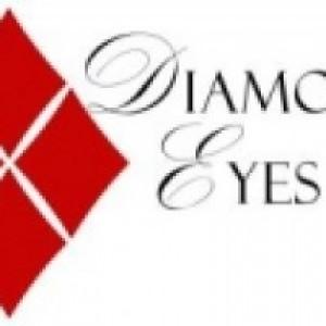 Diamond Eyes - Neil Diamond Tribute in Sacramento, California