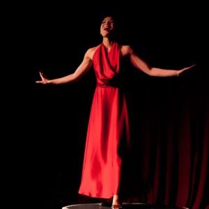 Dian Meechai - Classical Singer in San Francisco, California