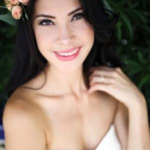 Diana Hogan Photography - Wedding Photographer in Boca Raton, Florida