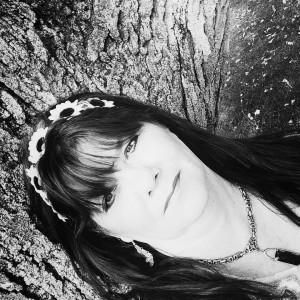 Diana Rasmussen - Singing Pianist in Edgerton, Wisconsin