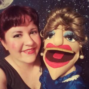 Diana Rockwell, Ventriloquist - Ventriloquist / Puppet Show in Glen Spey, New York