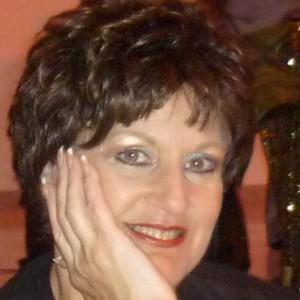Diana Tribute  Artist