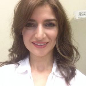 Diana's Beauty Inspiration - Makeup Artist in Fresno, California