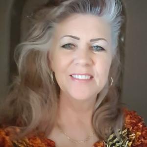 Diane M Campbell