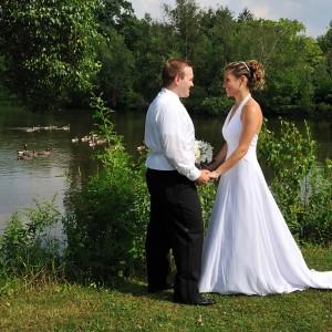 Diane Maxwell Photography - Photographer in Butler, Pennsylvania