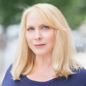 Diane Wagner Voice Talent - Voice Actor in Bethlehem, Pennsylvania