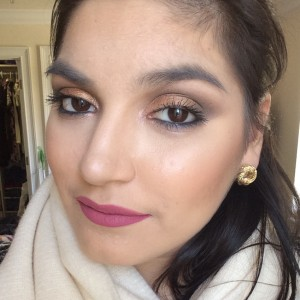 Dianna Rivera MUA - Makeup Artist in Orlando, Florida