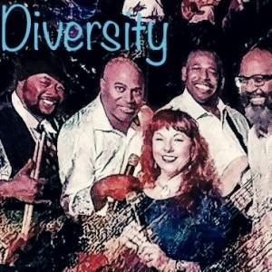 Diversity Music Entertainment llc - Dance Band in Sedona, Arizona