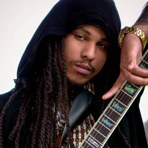 Didda Joe - Singing Guitarist in Orlando, Florida
