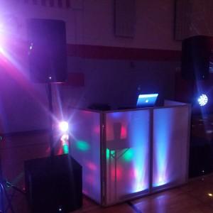 Digital Djs - DJ in Massillon, Ohio