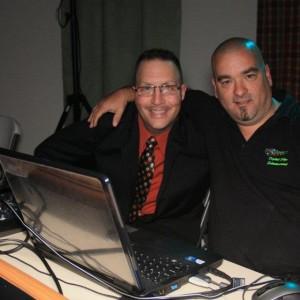 Digital Edge Entertainment - DJ in Davison, Michigan