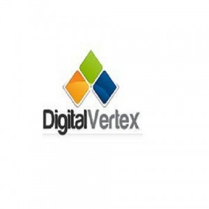Digital Vertex - Set Designer in Tarzana, California