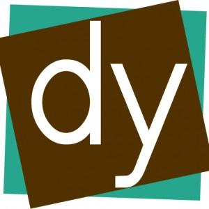 DY Photobooth - Photo Booths in Bismarck, North Dakota