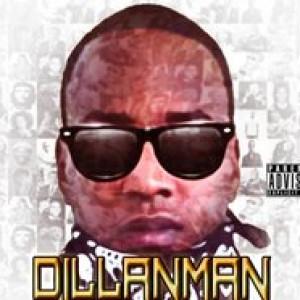 DillanMan - Hip Hop Artist in Sturgis, Mississippi