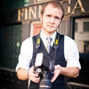 Dillon Belgard Photography