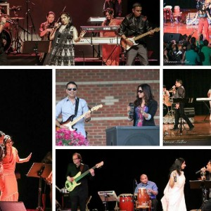 Din Check Live Bollywood Band - Indian Entertainment in Boston, Massachusetts