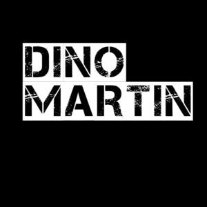 Dino Martin - Club DJ in Princeton, New Jersey