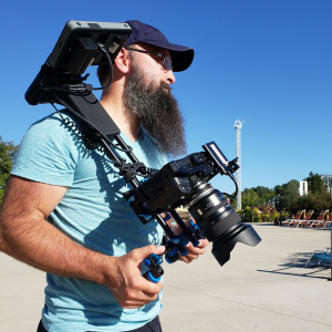 Directed By Jonathan - Videographer in Ooltewah, Tennessee