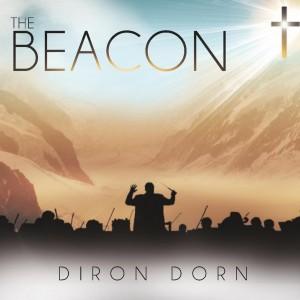 Diron Dorn (Christian Rapper/Live band)