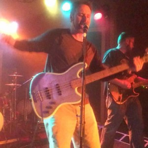 Dirty Bombshell - Rock Band / Pop Music in Alton, Illinois
