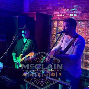 Jason Stogner Band - Party Band in Brandon, Mississippi