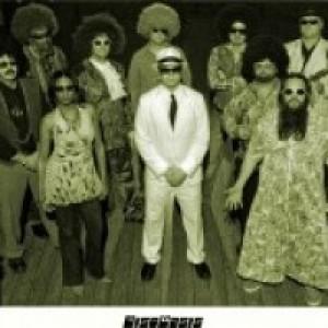 DiscOasis - Disco Band in Huntsville, Alabama