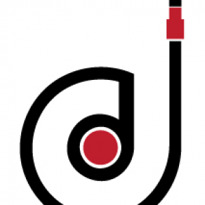 Distinct Sound Entertainment - DJ in Indianapolis, Indiana