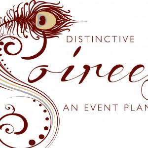 Distinctive Soirees - Event Planner in Sierra Vista, Arizona