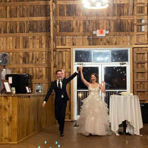 Distinctly Yours Wedding & Event Planning - Wedding Planner / Event Planner in Stevens Point, Wisconsin