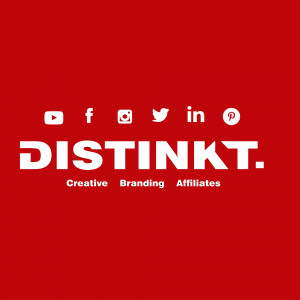 Distinkt. - Photographer in Mississauga, Ontario