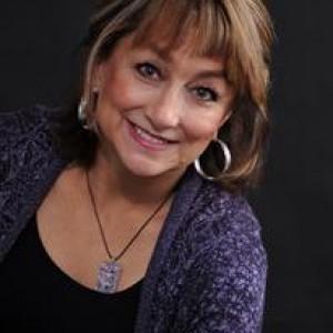 Diva Matters Ministry - Wedding Officiant in Portland, Oregon