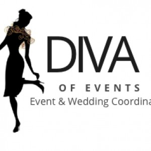 Diva Of Events