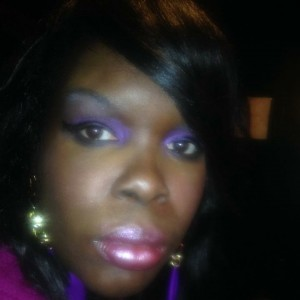 Divalicious On A Dime - Makeup Artist in Springfield, Massachusetts