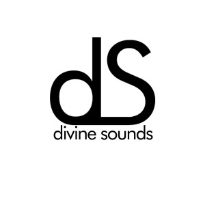 Divine Sounds - Sound Technician in Owings Mills, Maryland