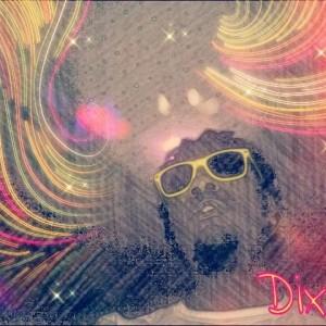 Dixon Maguire - Hip Hop Artist in Hazelwood, Missouri