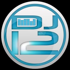 DJ 12 - DJ in Miami, Florida