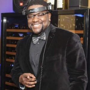 DJ-Backspin - DJ in Boston, Massachusetts