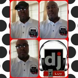 Dj1luv Entertainment - Mobile DJ / Wedding DJ in Memphis, Tennessee